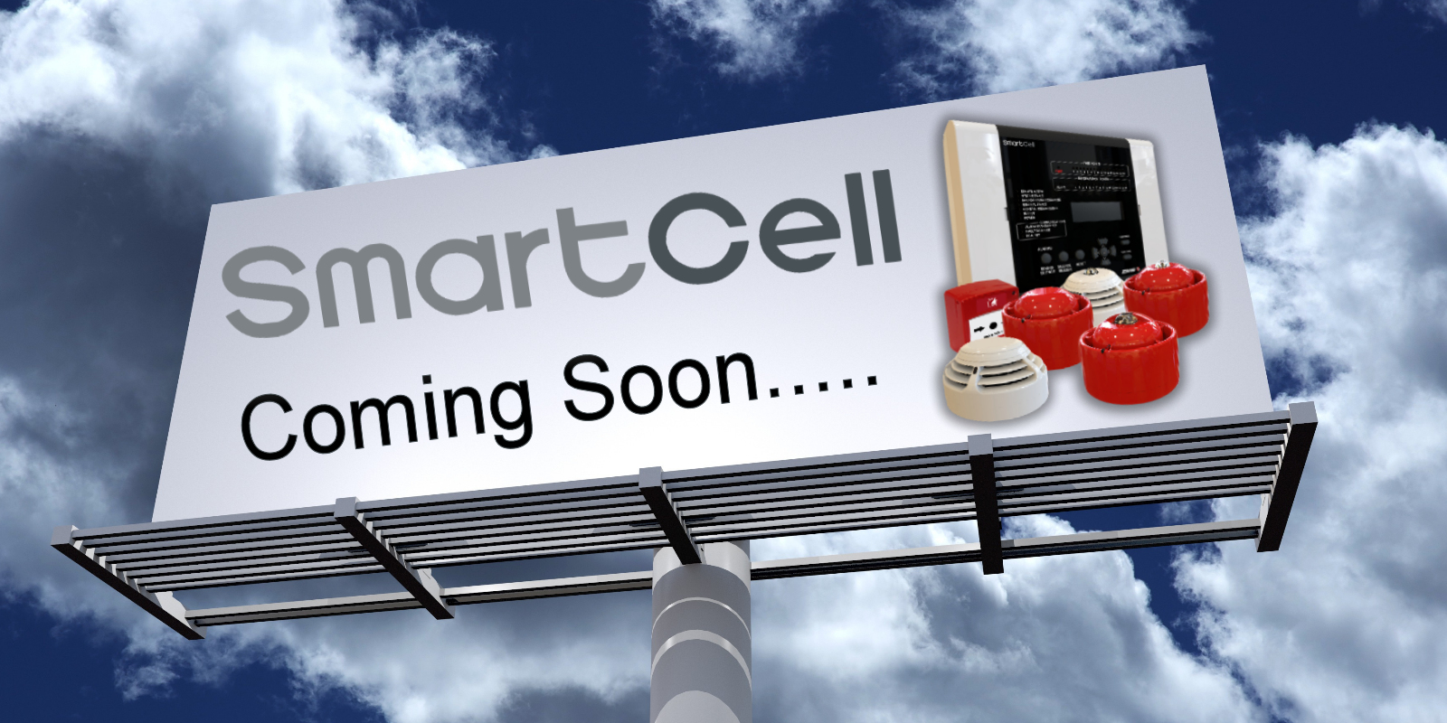 http://www.mysmartcell.com/index.php/smartcellhome/registermyinterest/